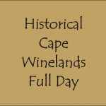 winelands_button